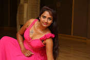 kaveri hot photos gallery-thumbnail-18