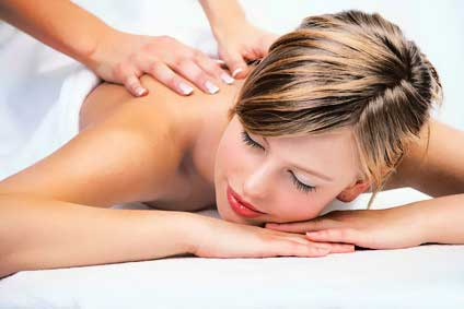 raleigh massage therapists