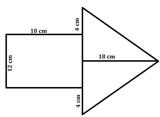 Matematika Smp Kelas 7 Semester 2 Ppt