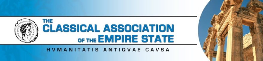 Classical Association of the Empire State