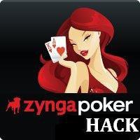 Hack zynga poker chips 2018 without survey