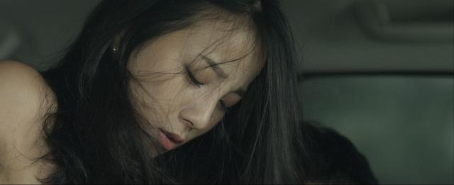 Hình ảnh phim Cô Giúp Việc Quyến Rũ
