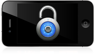 iOS Güncellemesi ve Jailbreak'e Etkisi