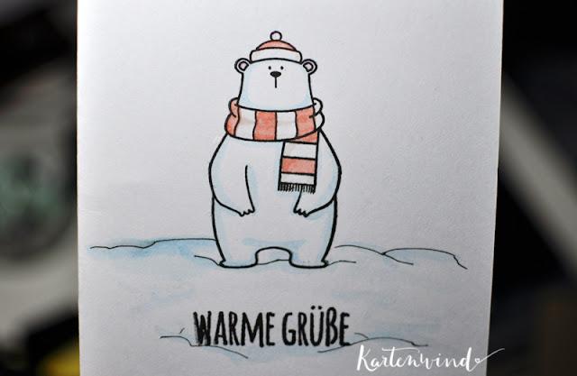 http://kartenwind.blogspot.com/2016/01/schnelles-kolorieren-warme-eisbaren-grue.html