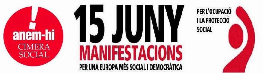 Cimera Social del País Valencià