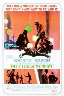 Watch In the Heat of the Night (1967) Megavideo Movie Online