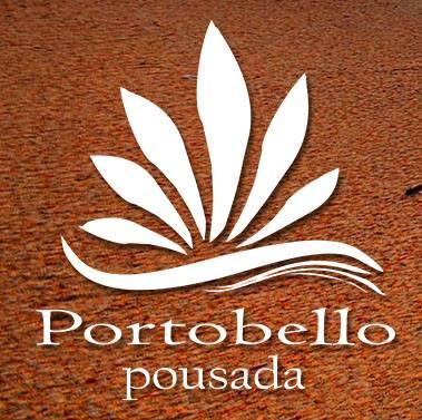 Pousada Portobello