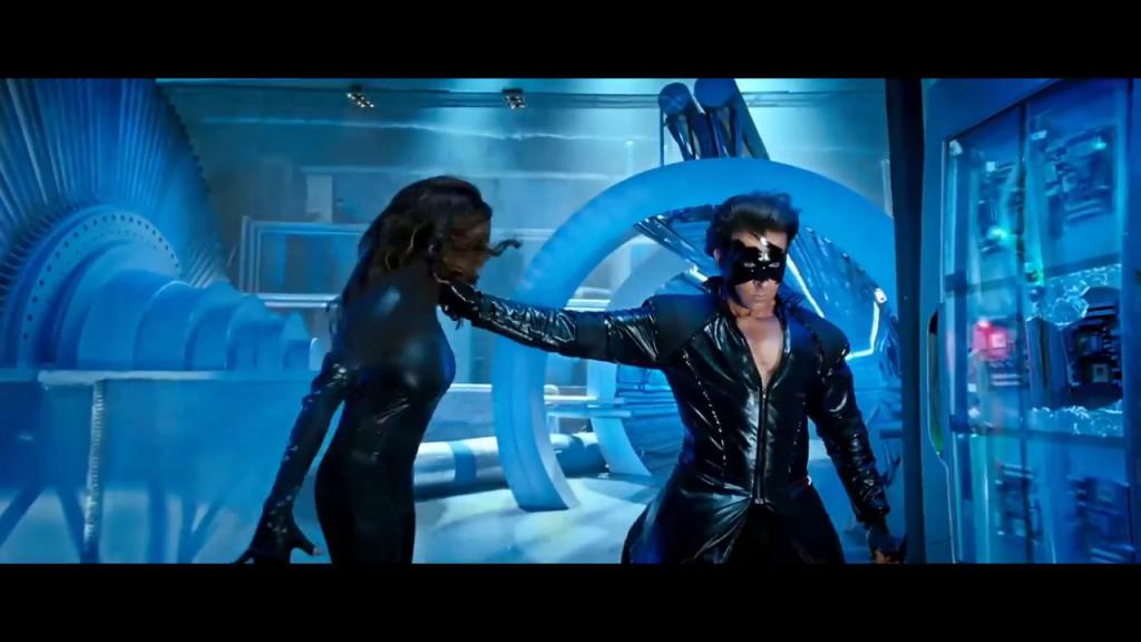 F U L L Movie Online 2018 Bollywood Hindi Movies HD F u l