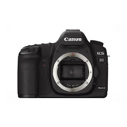My Photography Gear Store