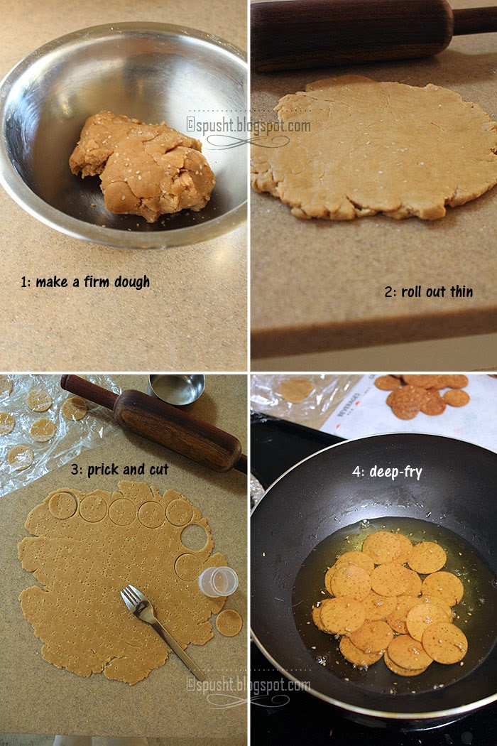 Image Result For Air Frying A