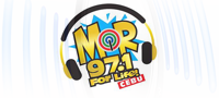 MOR 97.1 Cebu Live Streaming Listen Online at iWanTV