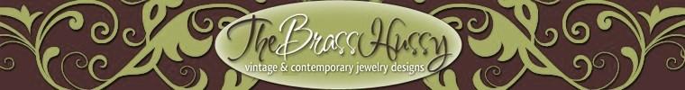 TheBrassHussy