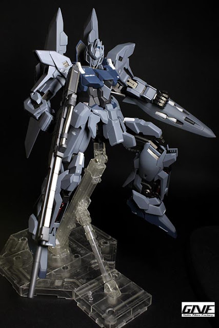 MG Delta Plus images