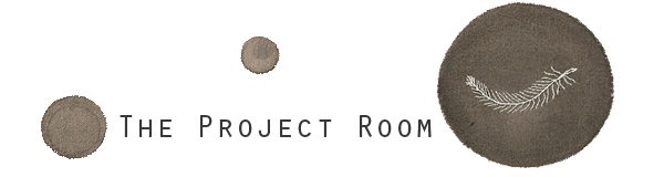 The Project Room
