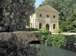 Provincia di Mantova,  la Carpaneta