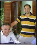 Pedro Jose