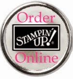 Click on Button to Order Online