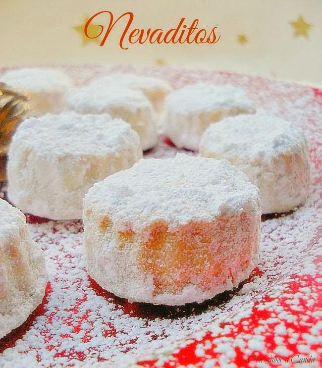 http://consaboracanela.blogspot.com.es/2013/12/nevaditos.html