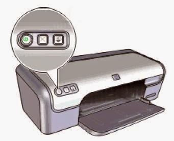 HP DESKJET D2360 WINDOWS XP DRIVER DOWNLOAD