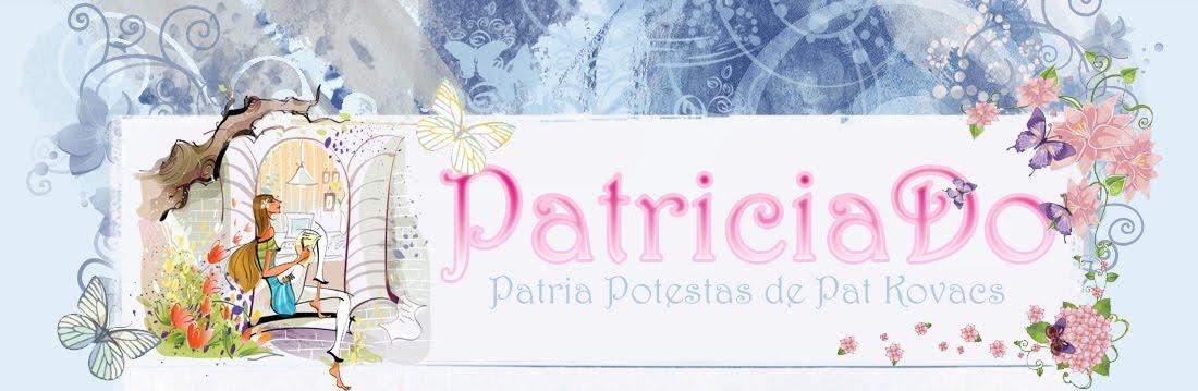 PATRICIADO