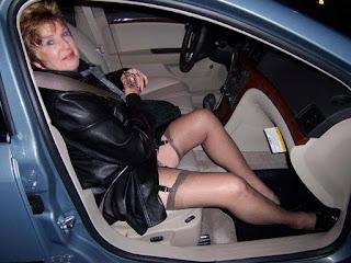 热辣的女士们 - sexygirl-10dream_10-711913.jpg