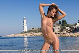 Lily C - Liberiga - 07