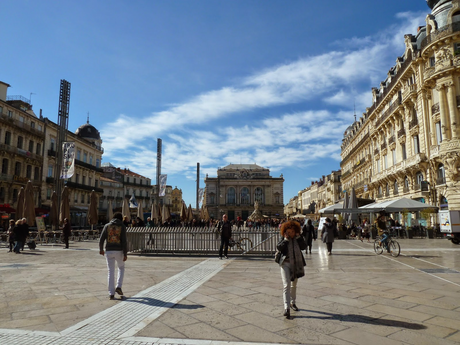 [CR] GTH34, de Bédarieux à Montpellier. Du 03 au 07 mars 2015. P1070134
