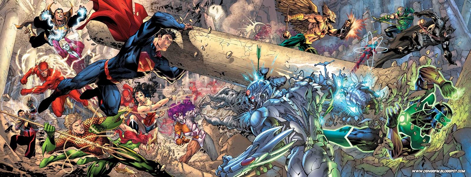 Dsng 39 s sci fi megaverse the best batman beyond cosplay - New 52 wallpaper ...