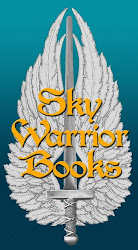 Sky Warrior Books
