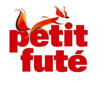 Recommandé par Le Petit Futé!! Cliquez sur le symbole!