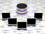 SQL SERVER RULES