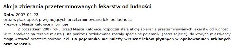 http://bip.um.katowice.pl/index.php?s=16&id=1227080795