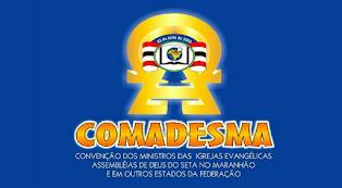COMADESMA
