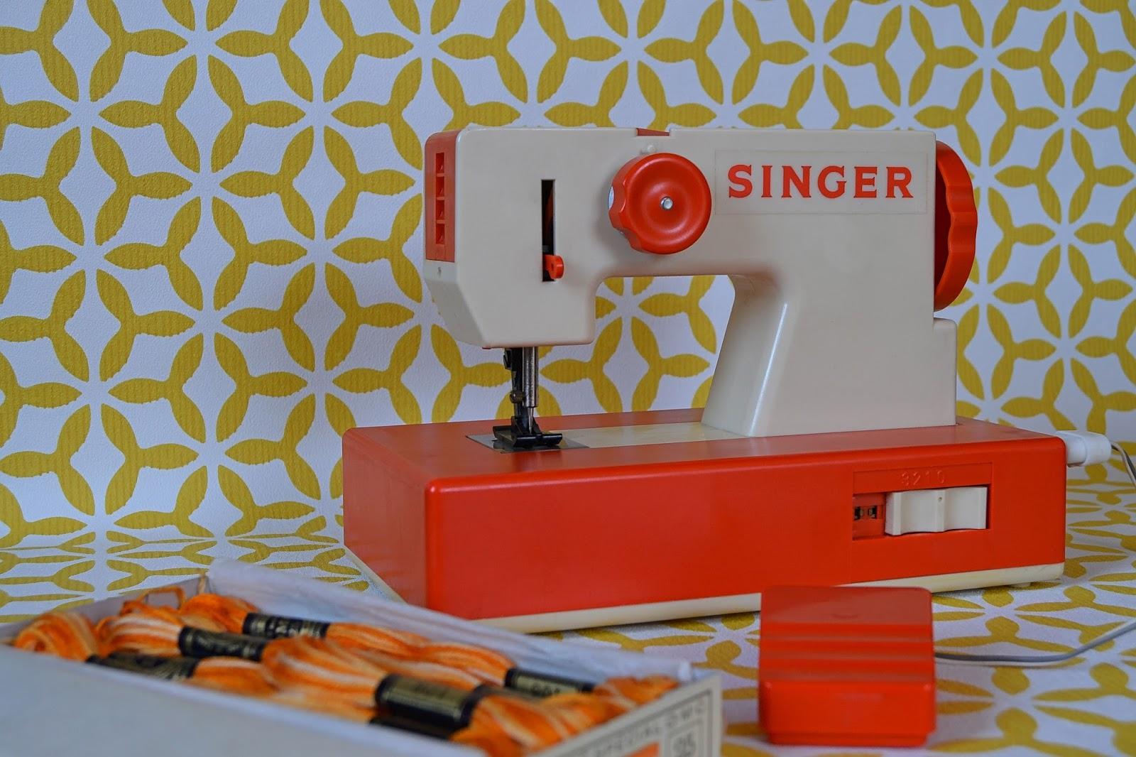 Vintage lifestyle concept store jouet vintage machine for Jouetstore