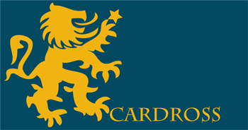 Cardross