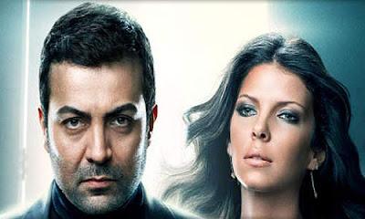 Araf Zamanı - Fox Tv Canli izle