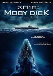 Moby Dick - Legendado
