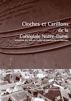 Brochure succincte de l'Histoire du Carillon