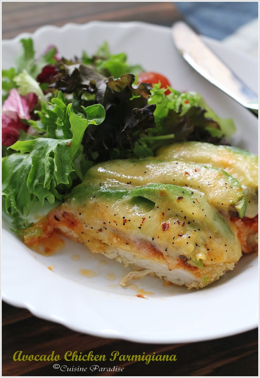 1000 images about holly's dinner ideas on pinterest