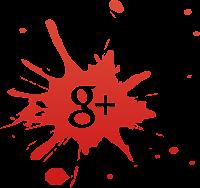 Ακολουθήστε με στο Google+