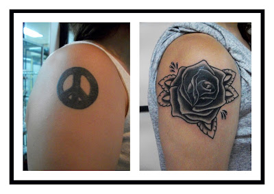 Black-rose-tattoo-cover-up
