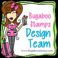 Design Team Bugaboo