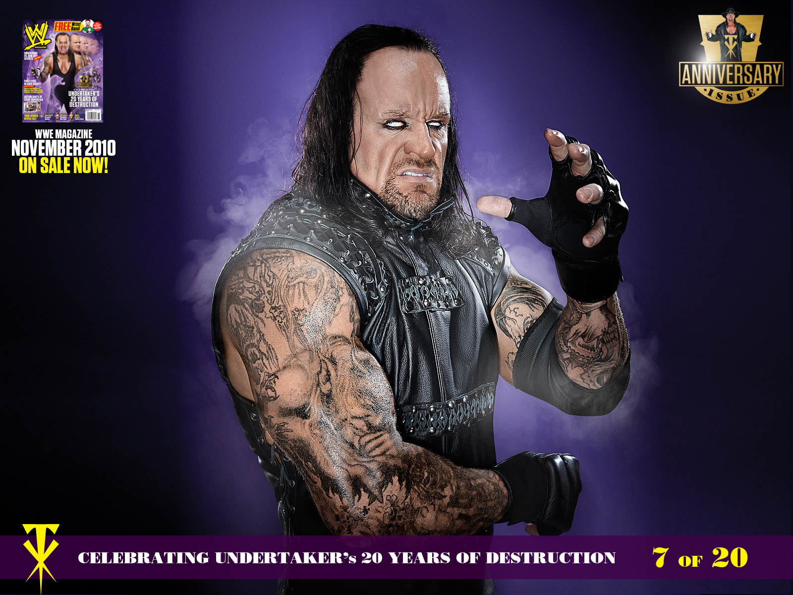 Undertaker-Wallpaper-undertaker-16273663-1600-1200 jpgUndertaker Wallpaper 2012