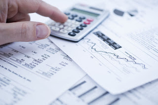 Financial advice for business