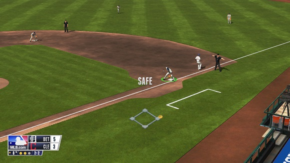 rbi-baseball-15-pc-screenshot-www.ovagames.com-2