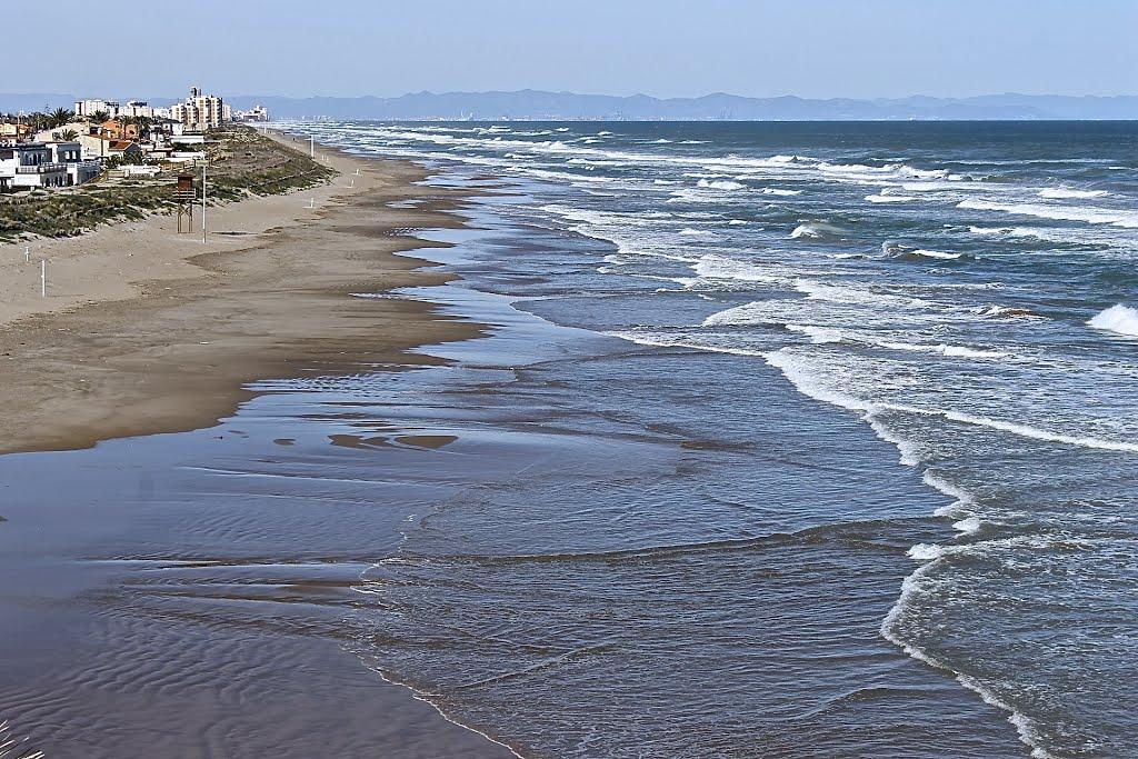 http://panoramio.com/photo/92825284