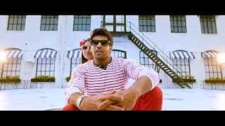 Oday Oday Song (1min Promo Clip) – Raja Rani