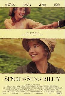 Watch Sense and Sensibility (1995) movie free online