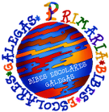 Planetakis Infantil-Primaria