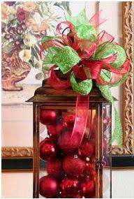 decorativos navideños fáciles de hacer, decorativos navideños, como hacer adornos navideños, adornos navideños bonitos, adornos para navidad, fotos de adornos navideños bonitos, fotos de como hacer adornos navideños, adornos navideños paso a paso, revista de adornos navideños, muchos adornos navideños, colección de adornos navideños